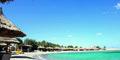 Hotel Movenpick Resort El Quseir #4