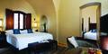 Hotel Movenpick Resort El Quseir #6