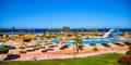 Hotel Jolie Beach Nada Resort #1
