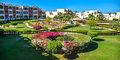 Hotel Jolie Beach Nada Resort #2