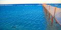 Hotel Jolie Beach Nada Resort #5