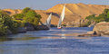 Hledání historie Egypta s plavbou po Nilu a pobytem v Marsa Alam #1