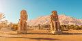 Hledání historie Egypta s plavbou po Nilu a pobytem v Marsa Alam #2