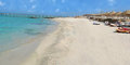 Hotel Onatti Beach Resort #4