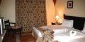 Hotel Onatti Beach Resort #6