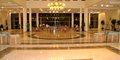 Hotel Pensee Royal Garden #2