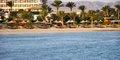 Hotel Royal Brayka Beach Resort #1