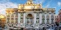 Prodloužený víkend v Římě #5