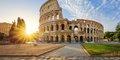 Prodloužený víkend v Římě exclusive #1