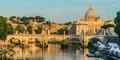 Prodloužený víkend v Římě exclusive #3