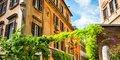 Prodloužený víkend v Římě exclusive #5