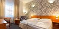 Hotel Amande #2