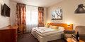 Hotel Amande #6