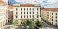 Barceló Brno Palace #2