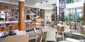 Orea Spa Hotel Cristal - Rodinná dovolená #3