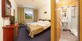 Hotel Horizont #5