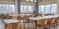 Orea Resort Horizont #3