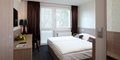 Hotel Jezerka #4
