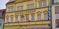 Hotel Labuť #2