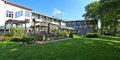 Hotel Riviera #5
