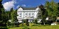 Hotel Esplanade Spa & Golf Resort #1