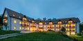 Pytloun Wellness Hotel Hasištejn - Rodinná dovolená #1