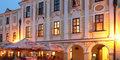 Hotel U Černého orla #1