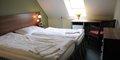 Hotel Apollon #6