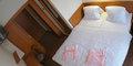 Hotel Neptun #4