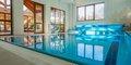 Hotel Praděd Thamm #2