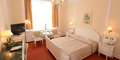 Hotel Ambassador – Zlatá Husa #4