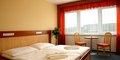 Hotel Lázně Kostelec #6