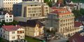 Spa & Wellness Hotel Alexandria #2