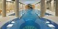 Spa & Wellness Hotel Alexandria #3