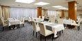 Spa & Wellness Hotel Alexandria #5