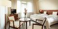 Spa & Wellness Hotel Alexandria #6