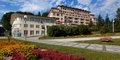 Lázeňský hotel Palace #1