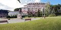 Lázeňský hotel Palace #2