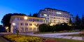 Lázeňský hotel Palace #3