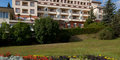 Lázeňský hotel Palace #4