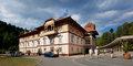 Lázeňský hotel Jurkovičův dům #4