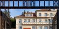 Lázeňský Hotel Morava #3
