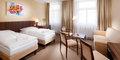 Lázeňský Hotel Morava #5