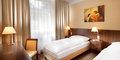 Lázeňský Hotel Morava #6