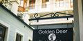 Hotel U Zlatého jelena #1