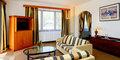 Hotel Fontána #5