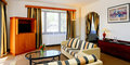 Hotel Fontána Blue Marine Resort #5