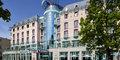 OREA Spa Hotel Cristal Palace #2