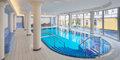 Hotel Olympia Spa & Wellness #3