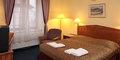 Hotel Prajer #4
